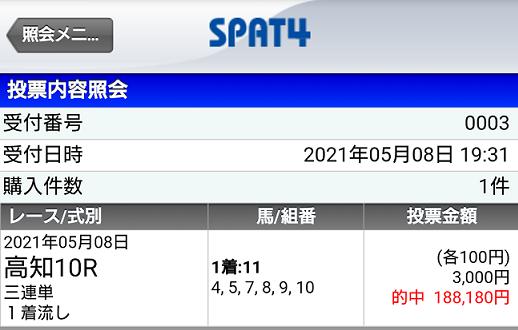 f:id:bakenshikabuya:20210508210245p:plain