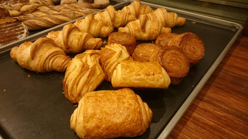 f:id:bakery_lepus:20170126001045j:plain