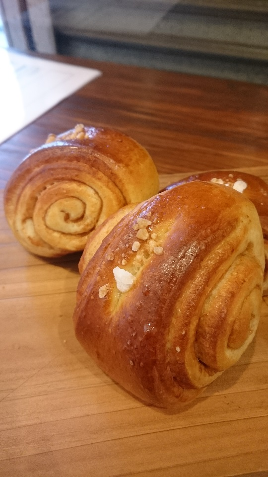 f:id:bakery_lepus:20170218185109j:plain