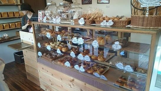 f:id:bakery_lepus:20170305190817j:plain