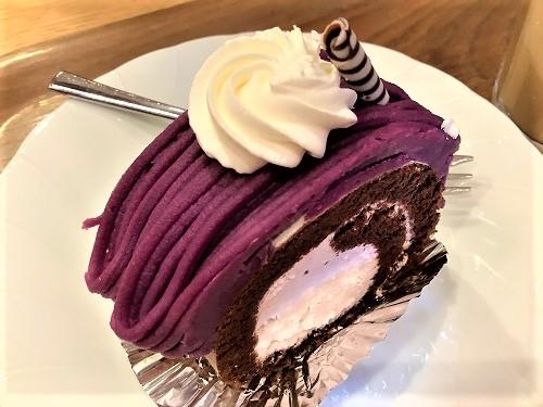 f:id:baking_week:20200323051408j:plain
