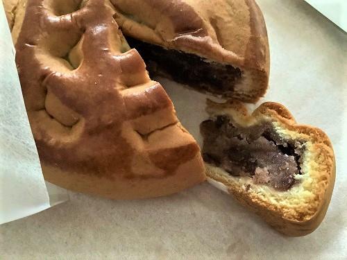 f:id:baking_week:20201205092456j:plain