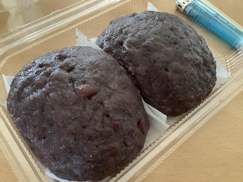 f:id:baking_week:20201205092459j:plain