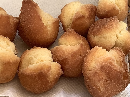 f:id:baking_week:20210118090823j:plain