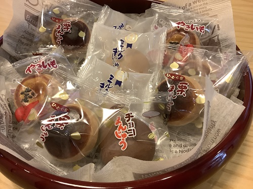 f:id:baking_week:20210725101359j:plain