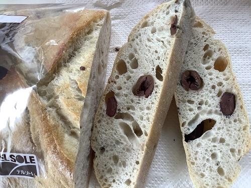 f:id:baking_week:20211014131654j:plain