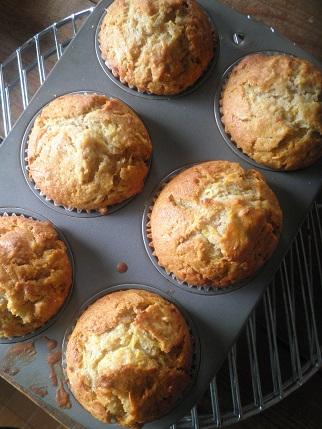 f:id:bakingdiary:20160710154057j:plain