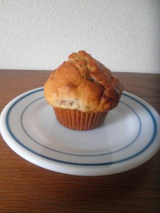 f:id:bakingdiary:20160801061735j:plain