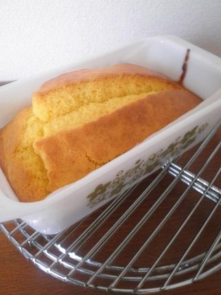 f:id:bakingdiary:20160810151515j:plain