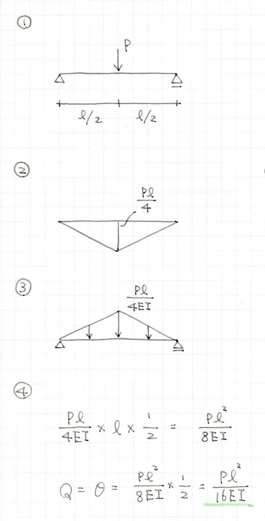 f:id:bakko-taishin:20180815143810j:plain