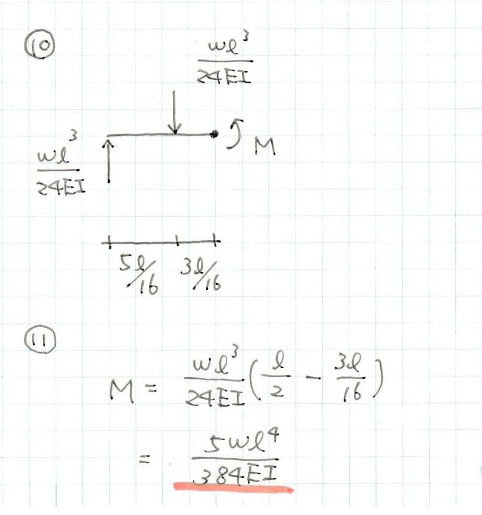 f:id:bakko-taishin:20180815143835j:plain