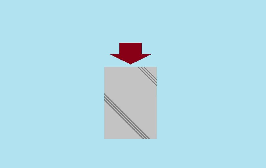 f:id:bakko-taishin:20180901140511j:plain