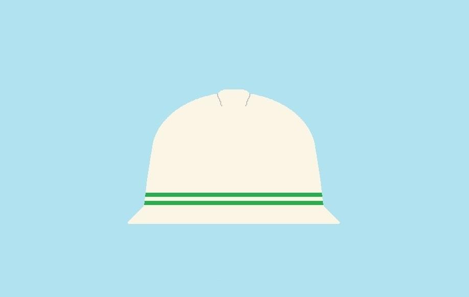 f:id:bakko-taishin:20180902035249j:plain