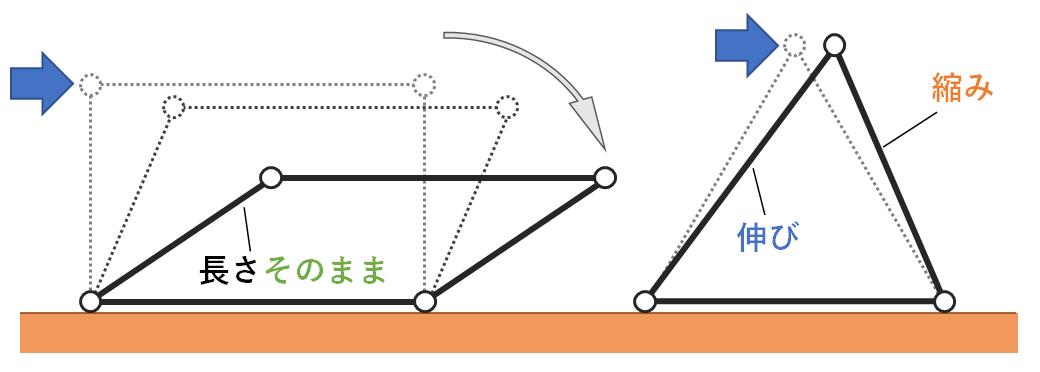 f:id:bakko-taishin:20200429164105p:plain
