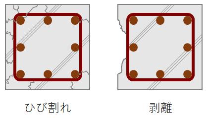 f:id:bakko-taishin:20210124183003p:plain