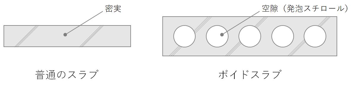f:id:bakko-taishin:20210324222212p:plain