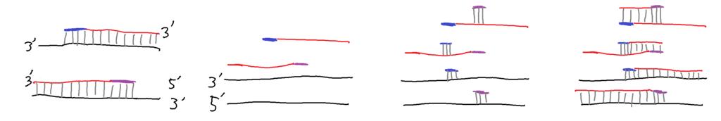 f:id:baklajan:20170828163503p:plain