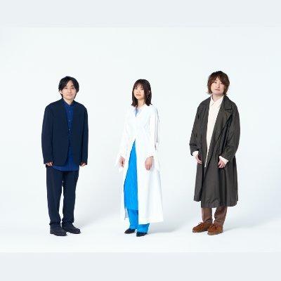 f:id:bakoji:20210612111034j:plain