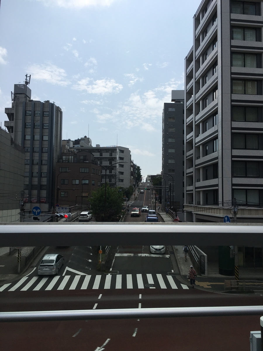 f:id:baku1209:20190801183024j:plain