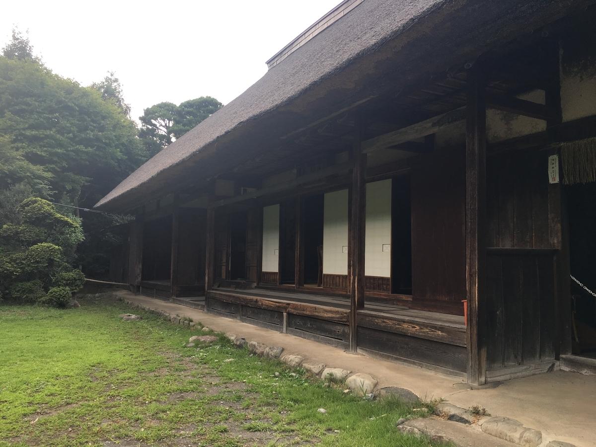 f:id:baku1209:20190826161951j:plain