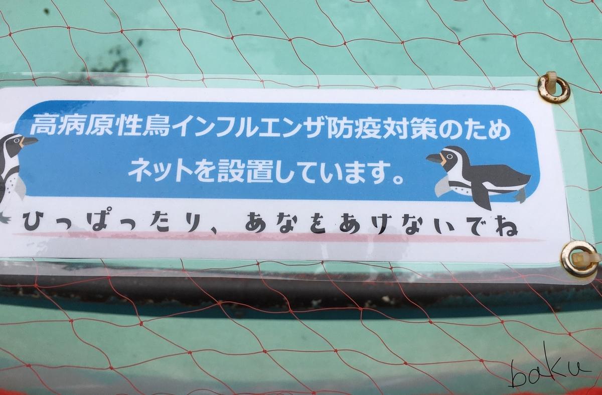 f:id:baku1209:20200122234234j:plain