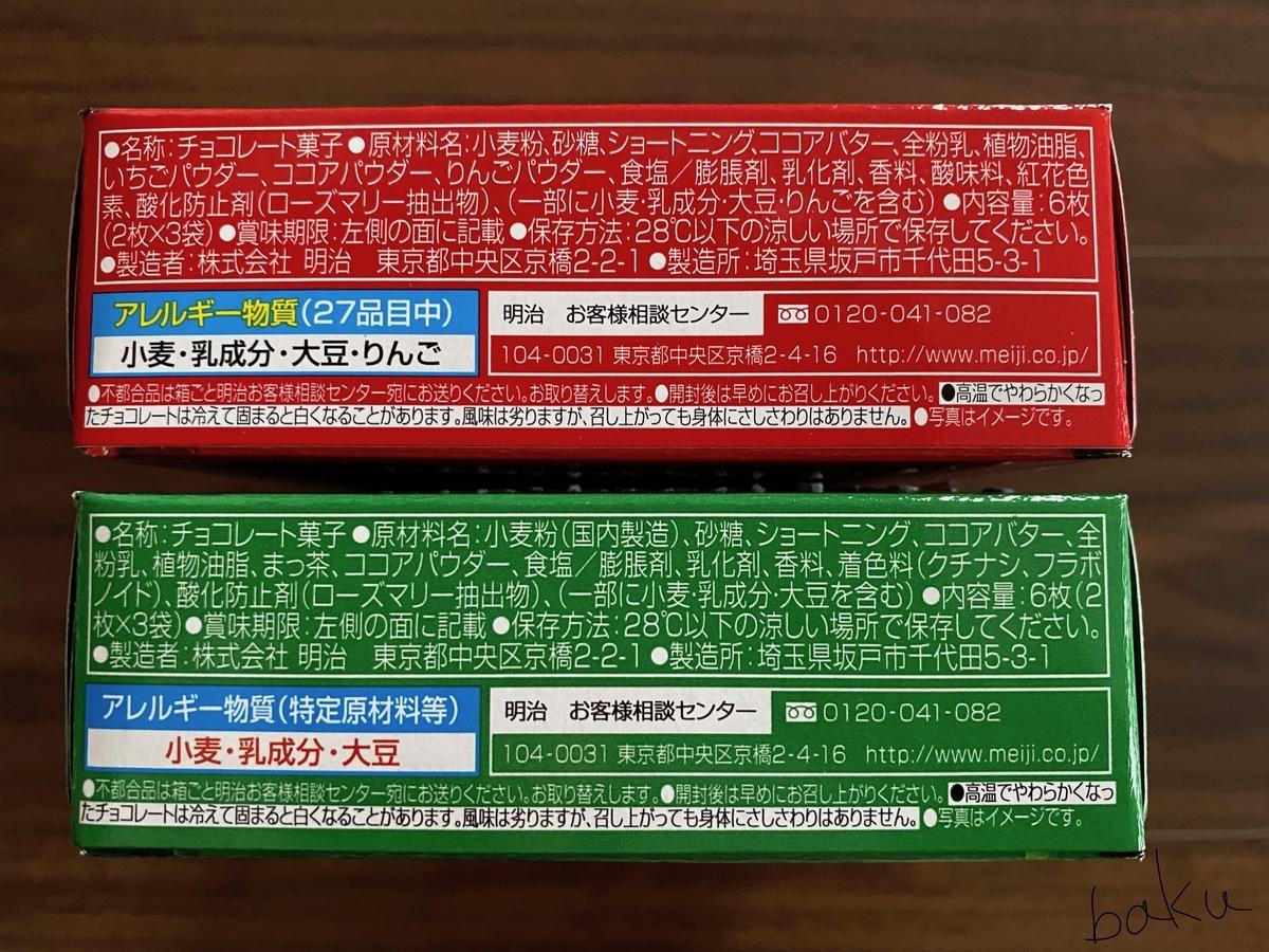 f:id:baku1209:20200508001950j:plain