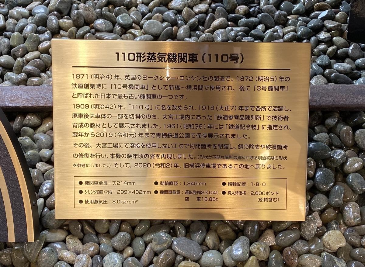 f:id:baku1209:20200707005543j:plain