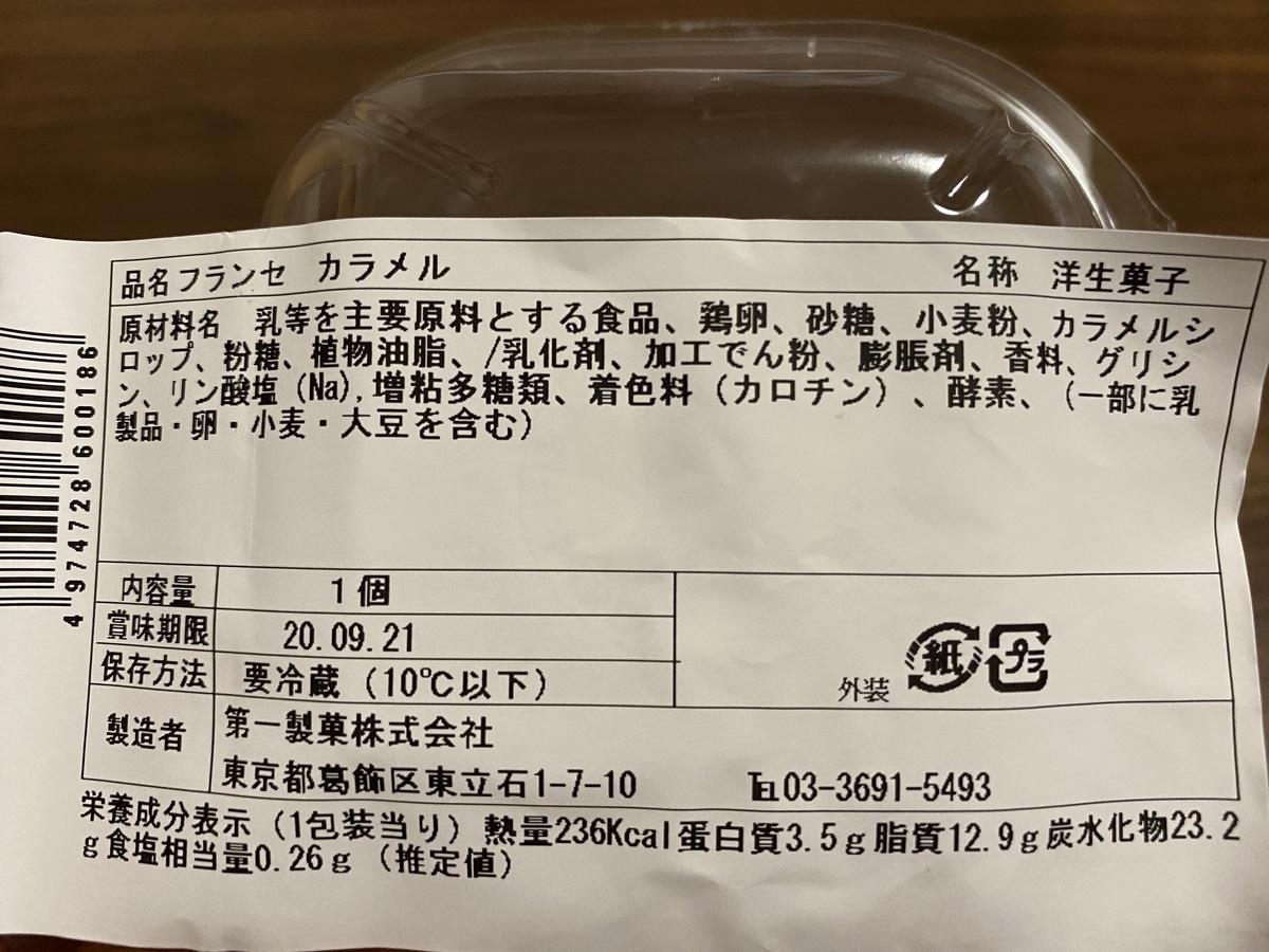 f:id:baku1209:20200922001256j:plain