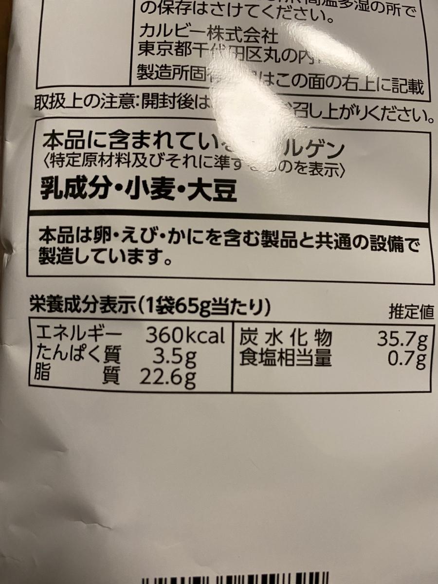 f:id:baku1209:20210121004017j:plain