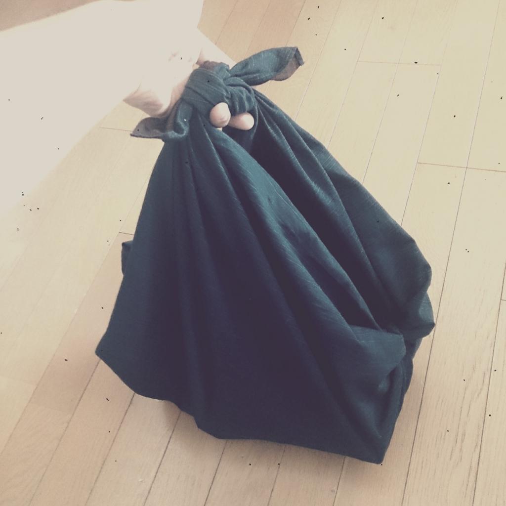 f:id:baku305:20160526075718j:plain