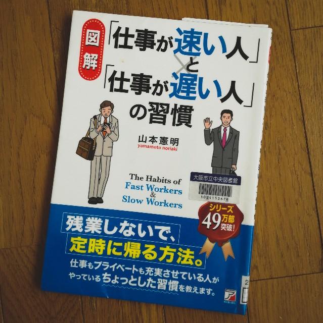 f:id:baku305:20171108131214j:image