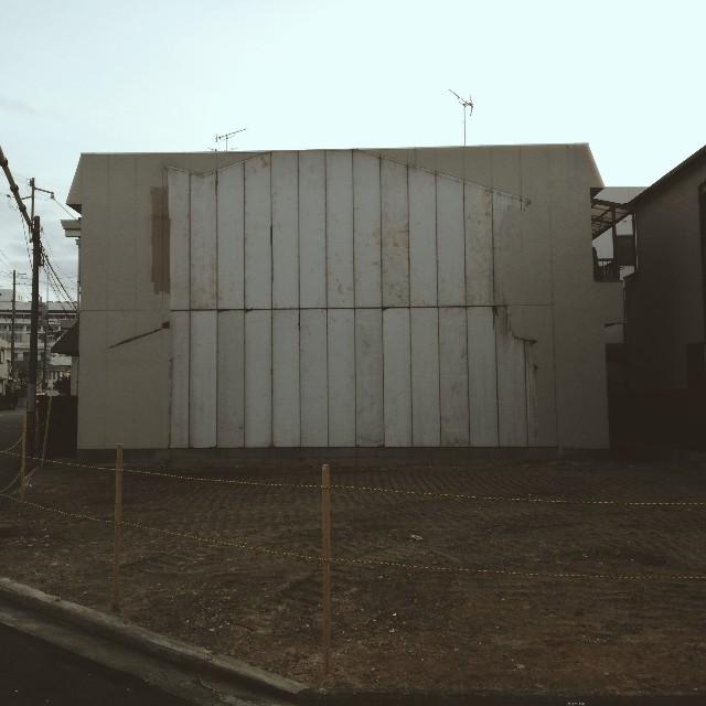 f:id:baku305:20180114184740j:image