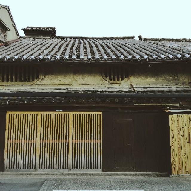 f:id:baku305:20180114184927j:image