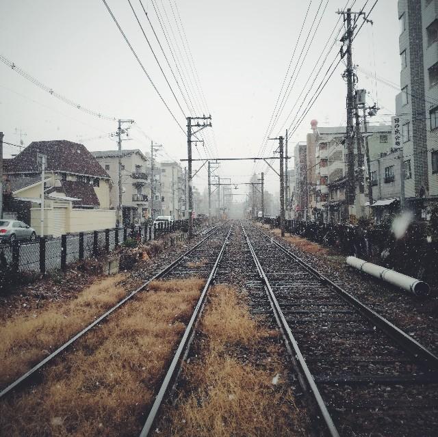 f:id:baku305:20180126165614j:image