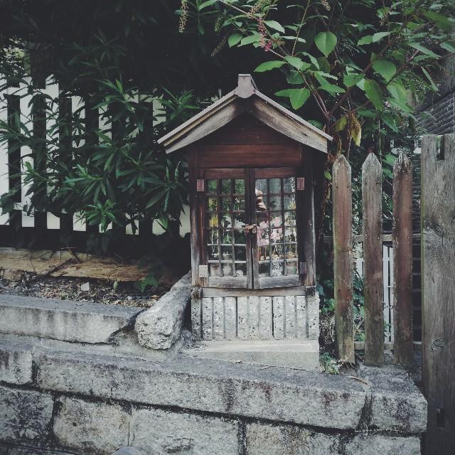 f:id:baku305:20180726121555j:image