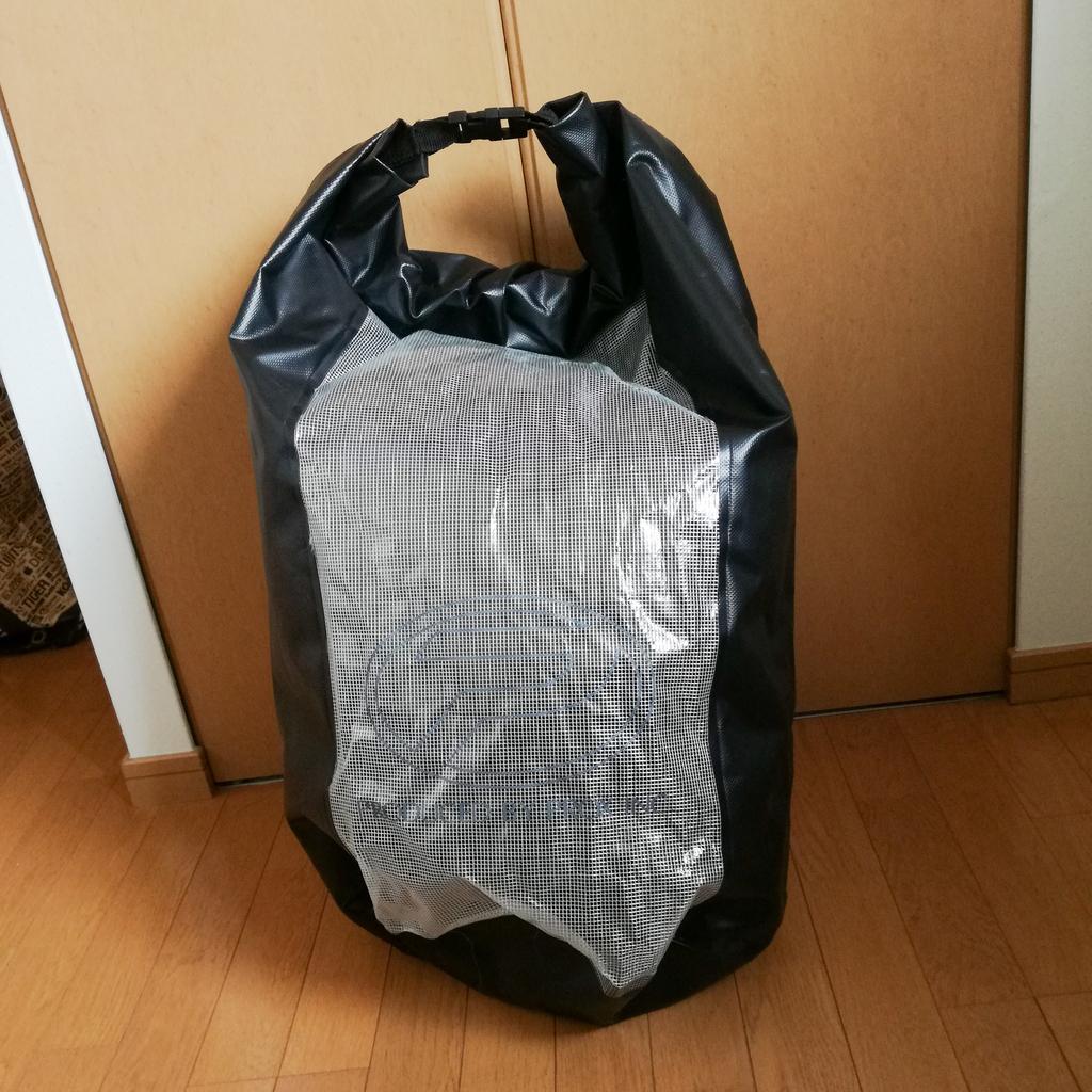 f:id:baku305:20181207131749j:plain