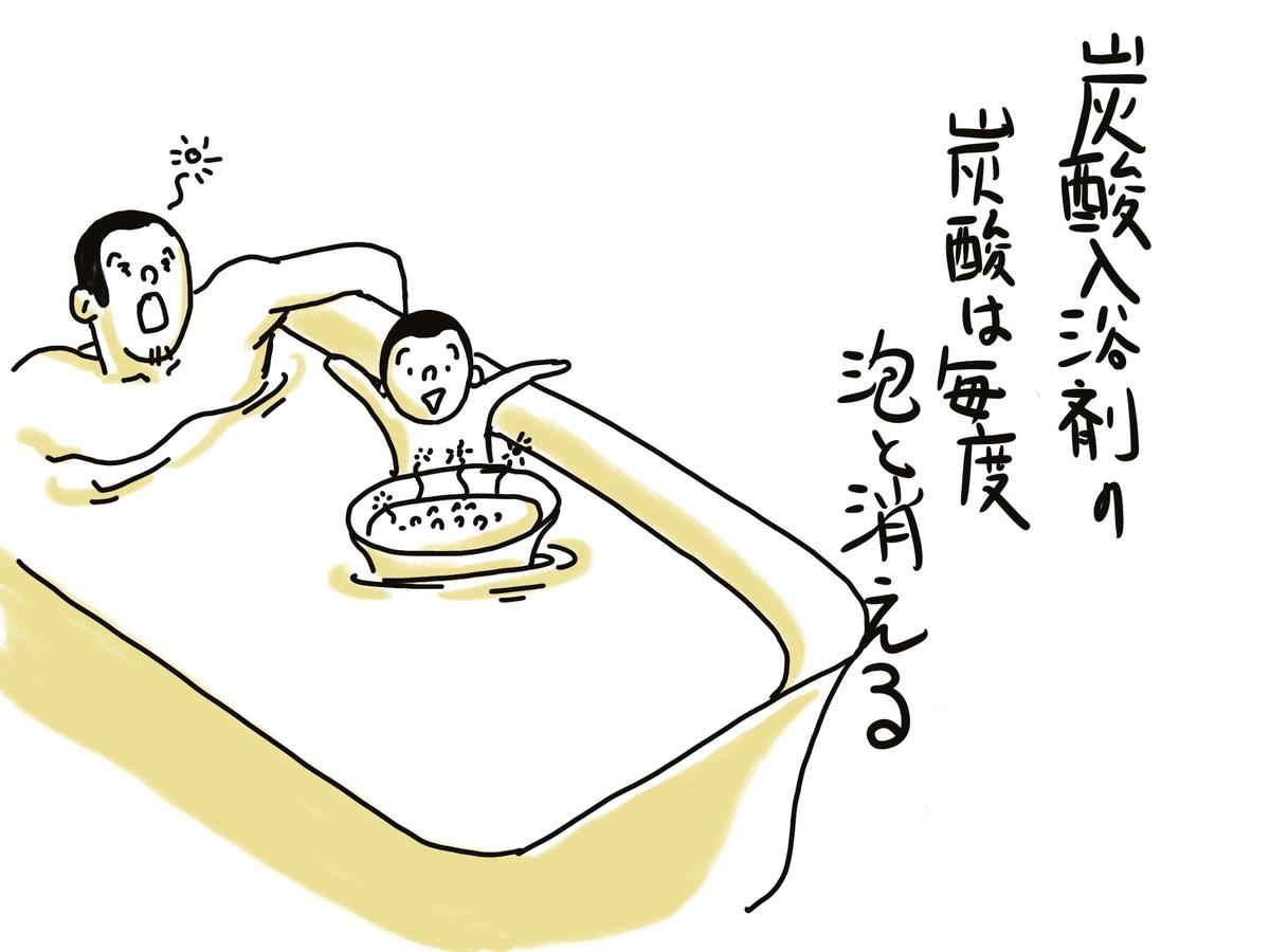 f:id:baku305:20200107221358j:plain
