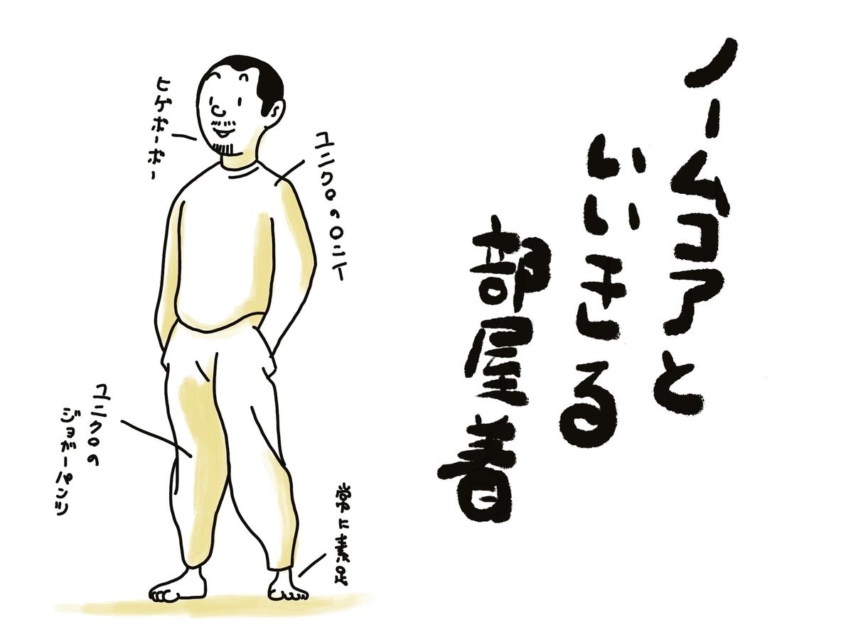 f:id:baku305:20200423112557j:plain