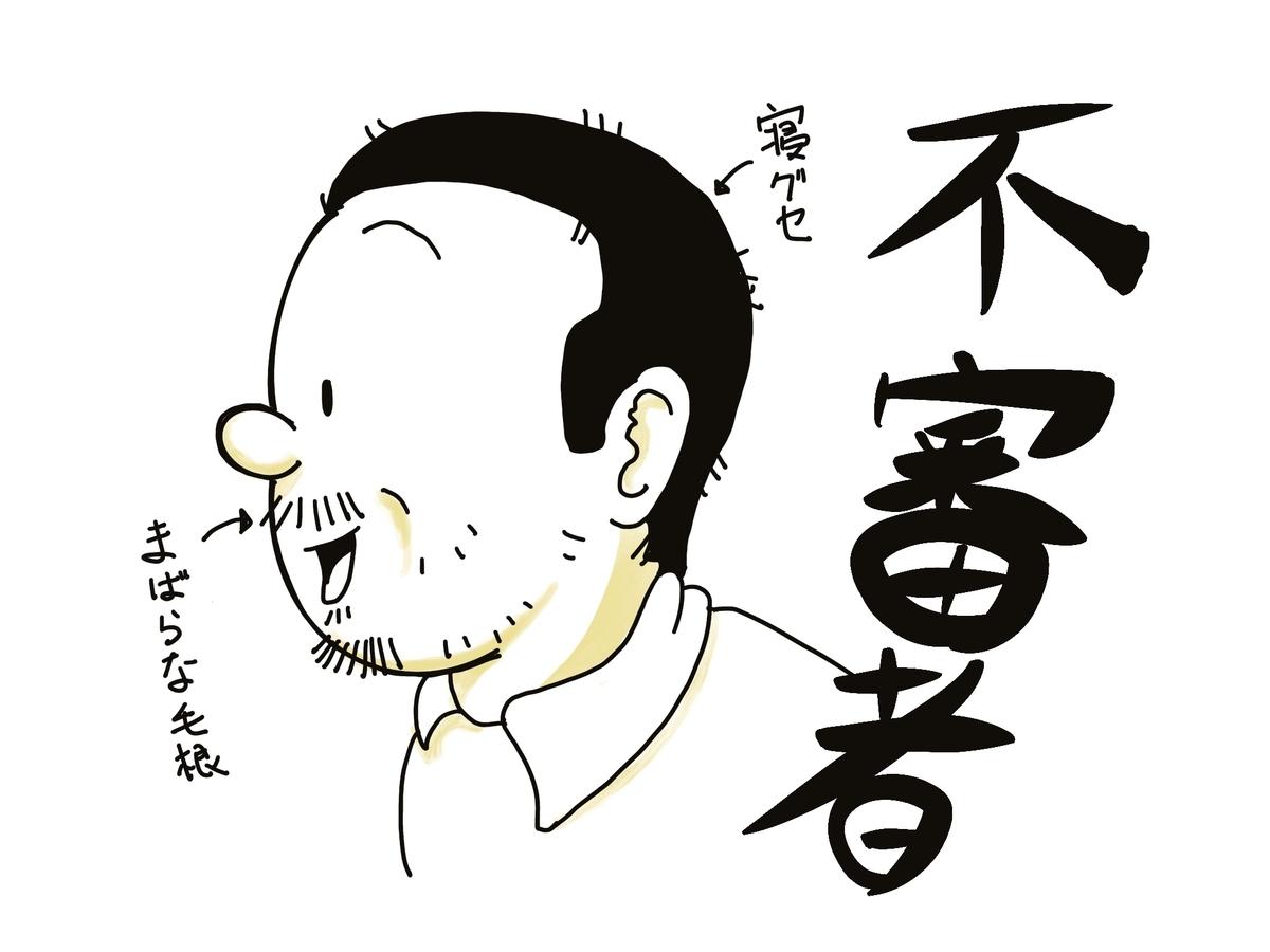 f:id:baku305:20200429125800j:plain