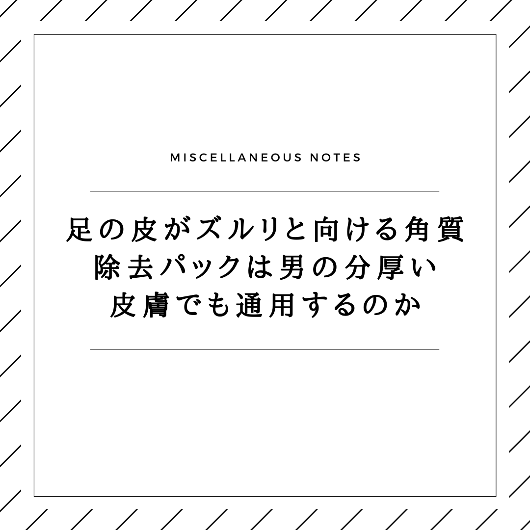 f:id:baku305:20200626182909p:plain