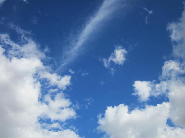 f:id:bakuchan:20121206110856j:image:w360