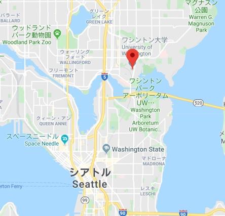 f:id:bakufusha:20200106205548j:plain