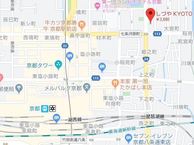 f:id:bakufusha:20200117223332p:plain