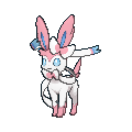 f:id:bakupoke:20161102074037p:plain