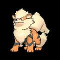 f:id:bakupoke:20161104175922p:plain