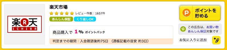 f:id:bakuru:20170222003521p:plain