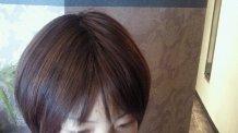 f:id:balifresh:20111004133613j:image