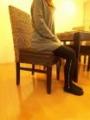 thumbnail-アジアン家具-ダイニングチェア2.jpg