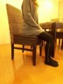 アジアン家具-ダイニングチェア2.jpg