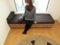 thumbnail-アジアン家具-シートソファ2.jpg